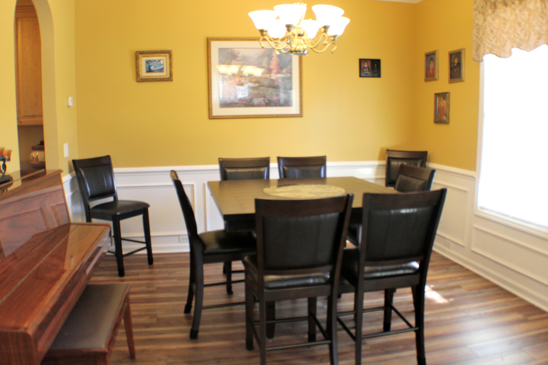 Park West Homes For Sale - 1505 Huxley, Mount Pleasant, SC - 4