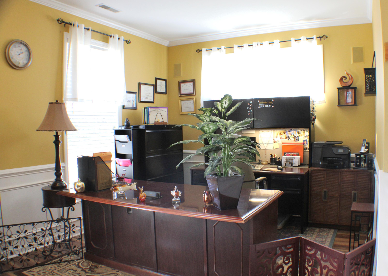 Park West Homes For Sale - 1505 Huxley, Mount Pleasant, SC - 5