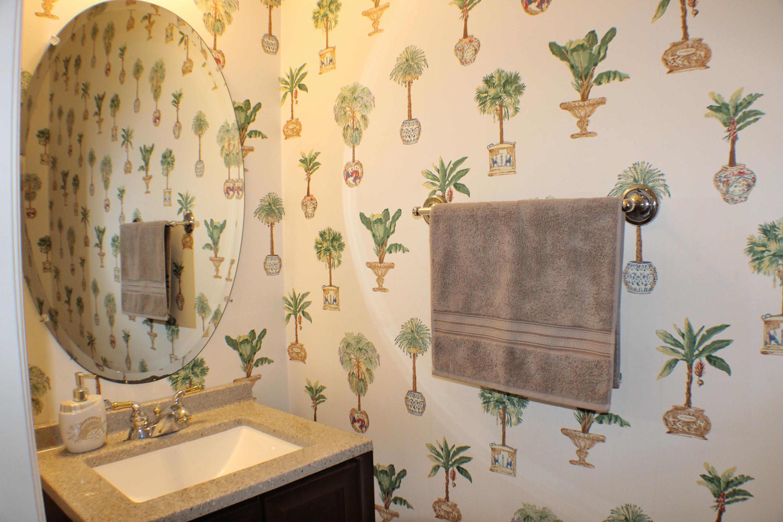 Park West Homes For Sale - 1505 Huxley, Mount Pleasant, SC - 6