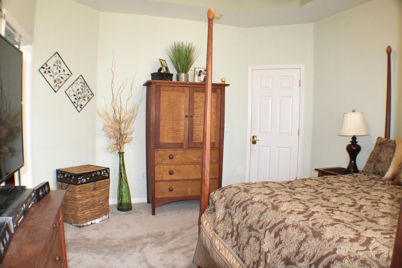 Park West Homes For Sale - 1505 Huxley, Mount Pleasant, SC - 7