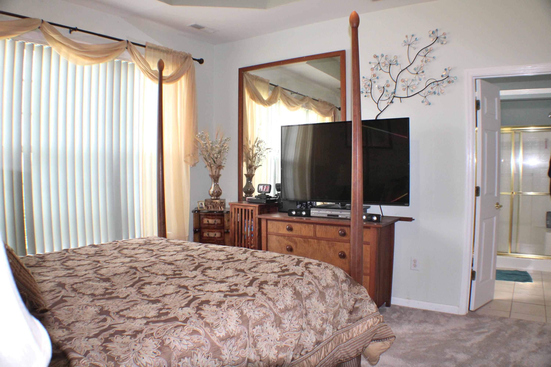 Park West Homes For Sale - 1505 Huxley, Mount Pleasant, SC - 8