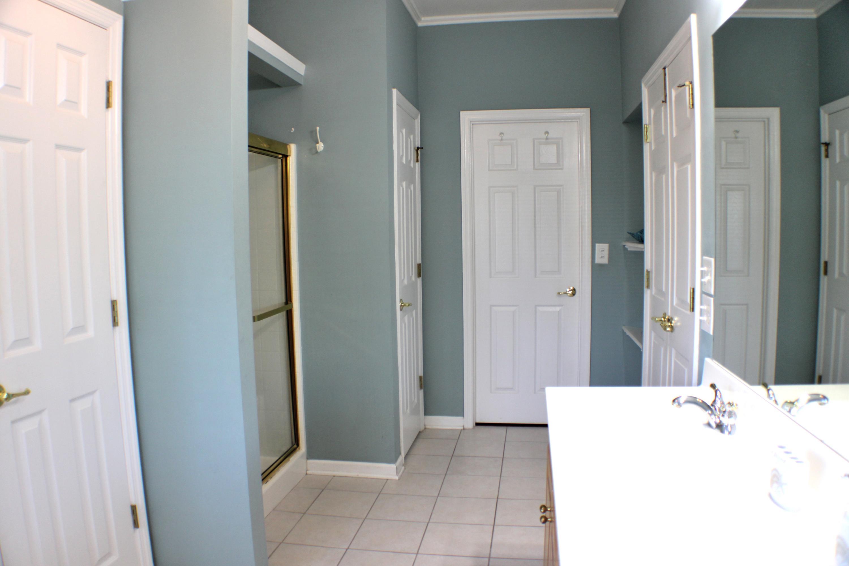 Park West Homes For Sale - 1505 Huxley, Mount Pleasant, SC - 9