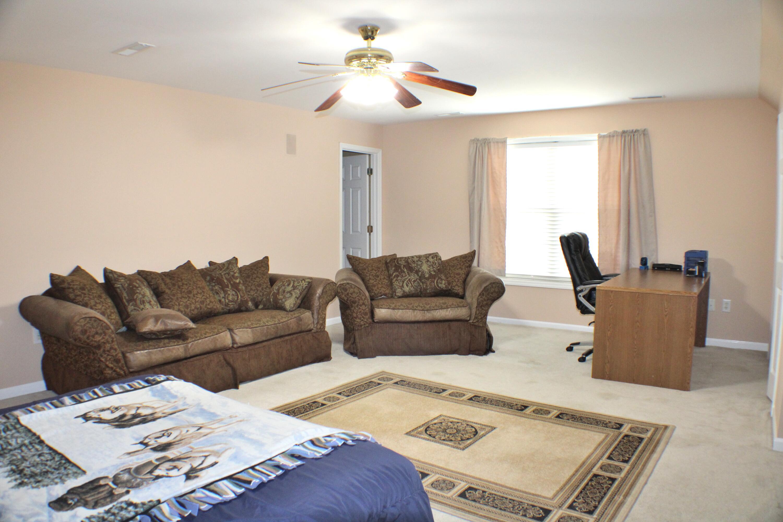 Park West Homes For Sale - 1505 Huxley, Mount Pleasant, SC - 23