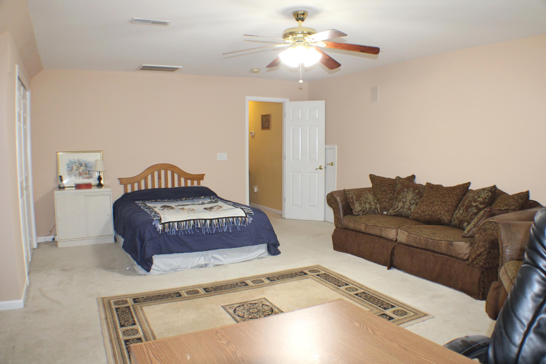 Park West Homes For Sale - 1505 Huxley, Mount Pleasant, SC - 24