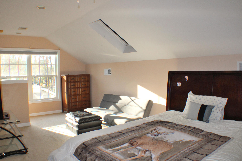 Park West Homes For Sale - 1505 Huxley, Mount Pleasant, SC - 26
