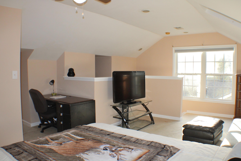 Park West Homes For Sale - 1505 Huxley, Mount Pleasant, SC - 27