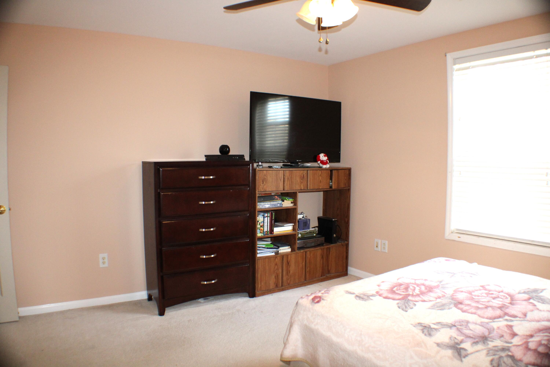 Park West Homes For Sale - 1505 Huxley, Mount Pleasant, SC - 28
