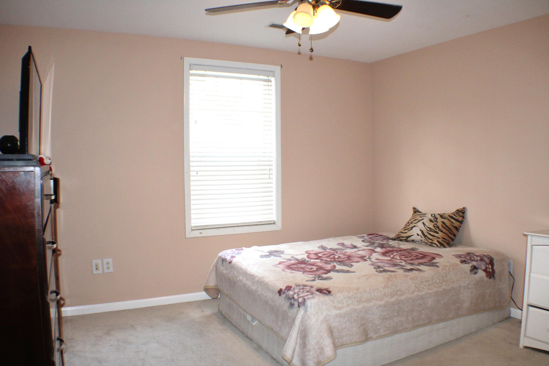 Park West Homes For Sale - 1505 Huxley, Mount Pleasant, SC - 29