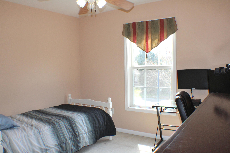 Park West Homes For Sale - 1505 Huxley, Mount Pleasant, SC - 30