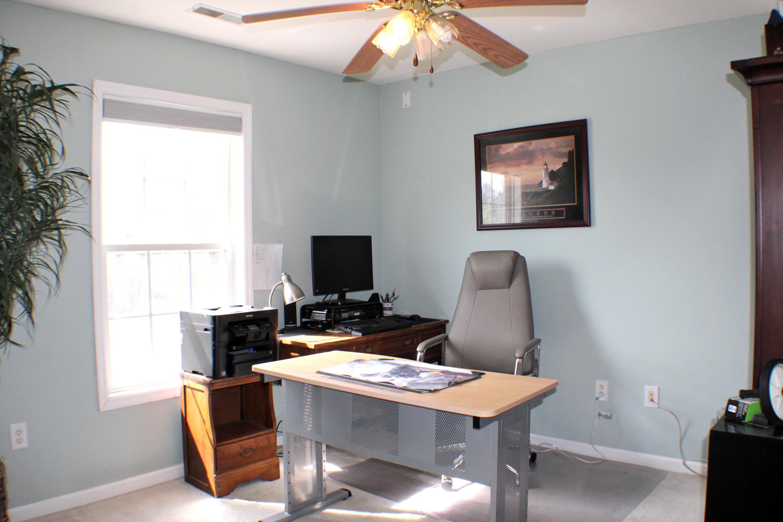 Park West Homes For Sale - 1505 Huxley, Mount Pleasant, SC - 32