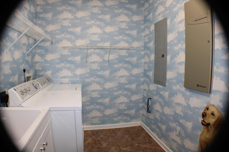 Park West Homes For Sale - 1505 Huxley, Mount Pleasant, SC - 34