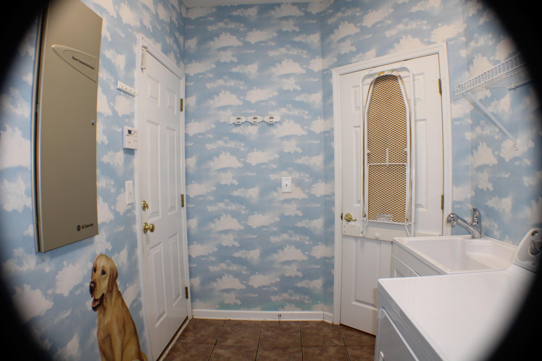 Park West Homes For Sale - 1505 Huxley, Mount Pleasant, SC - 35
