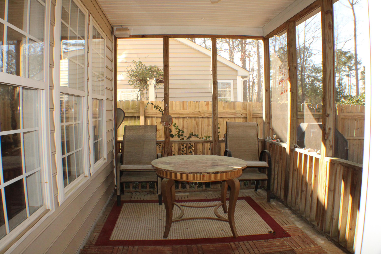 Park West Homes For Sale - 1505 Huxley, Mount Pleasant, SC - 36
