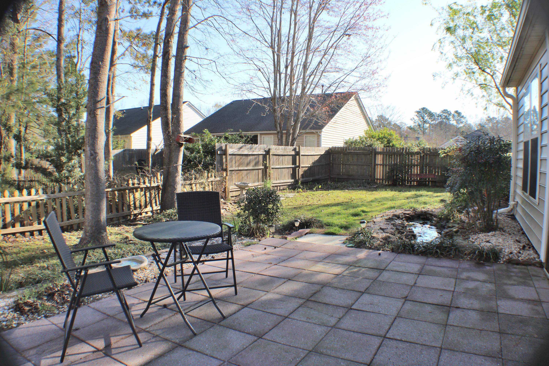 Park West Homes For Sale - 1505 Huxley, Mount Pleasant, SC - 38