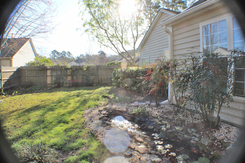 Park West Homes For Sale - 1505 Huxley, Mount Pleasant, SC - 16
