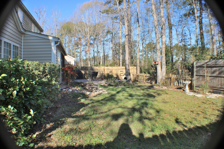 Park West Homes For Sale - 1505 Huxley, Mount Pleasant, SC - 17