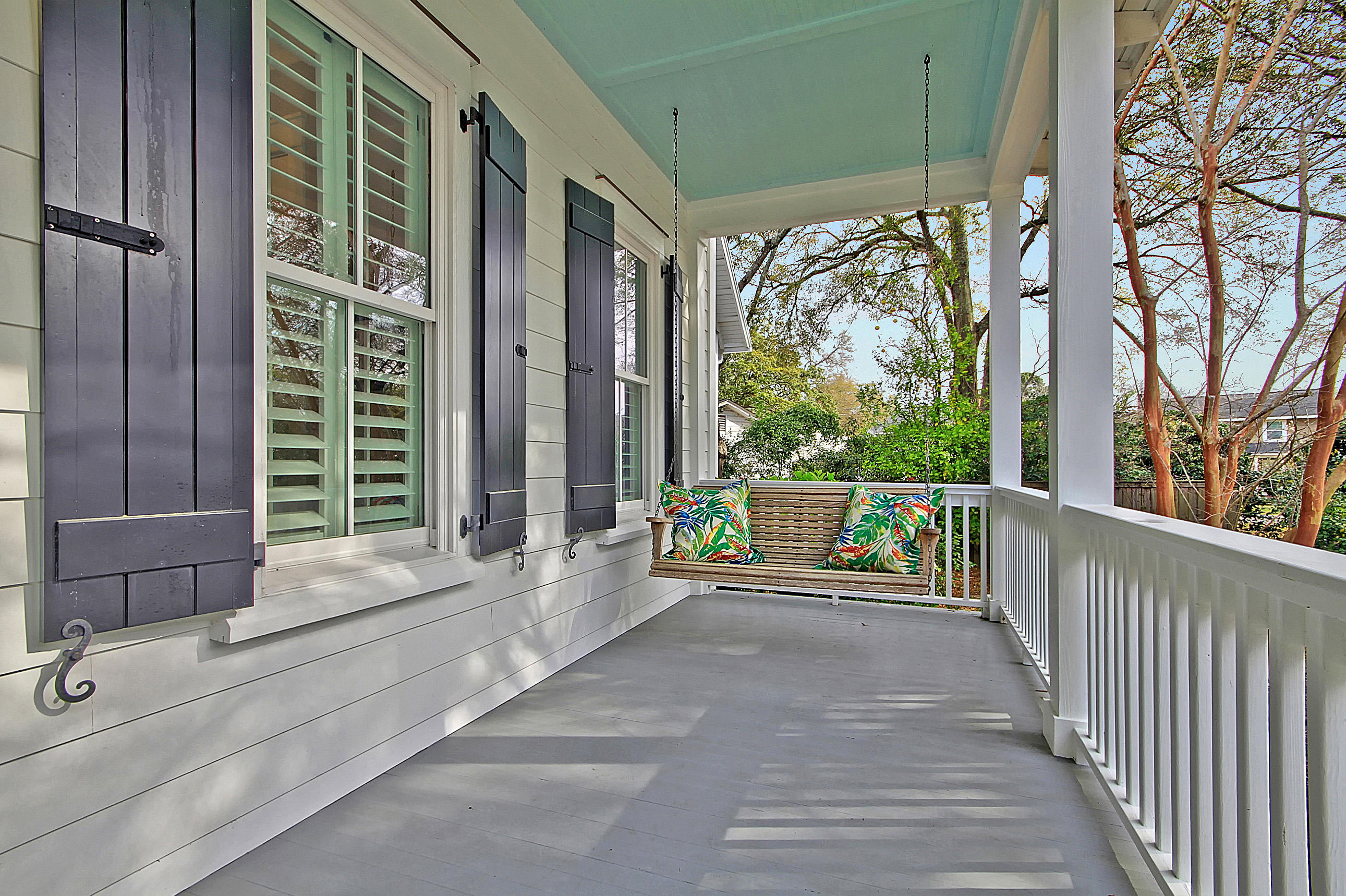 Old Mt Pleasant Homes For Sale - 718 Magnolia, Mount Pleasant, SC - 23
