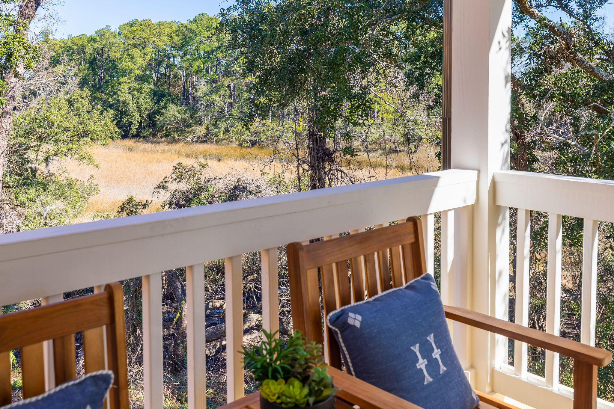 Copahee View Homes For Sale - 1443 Periwinkle, Mount Pleasant, SC - 58