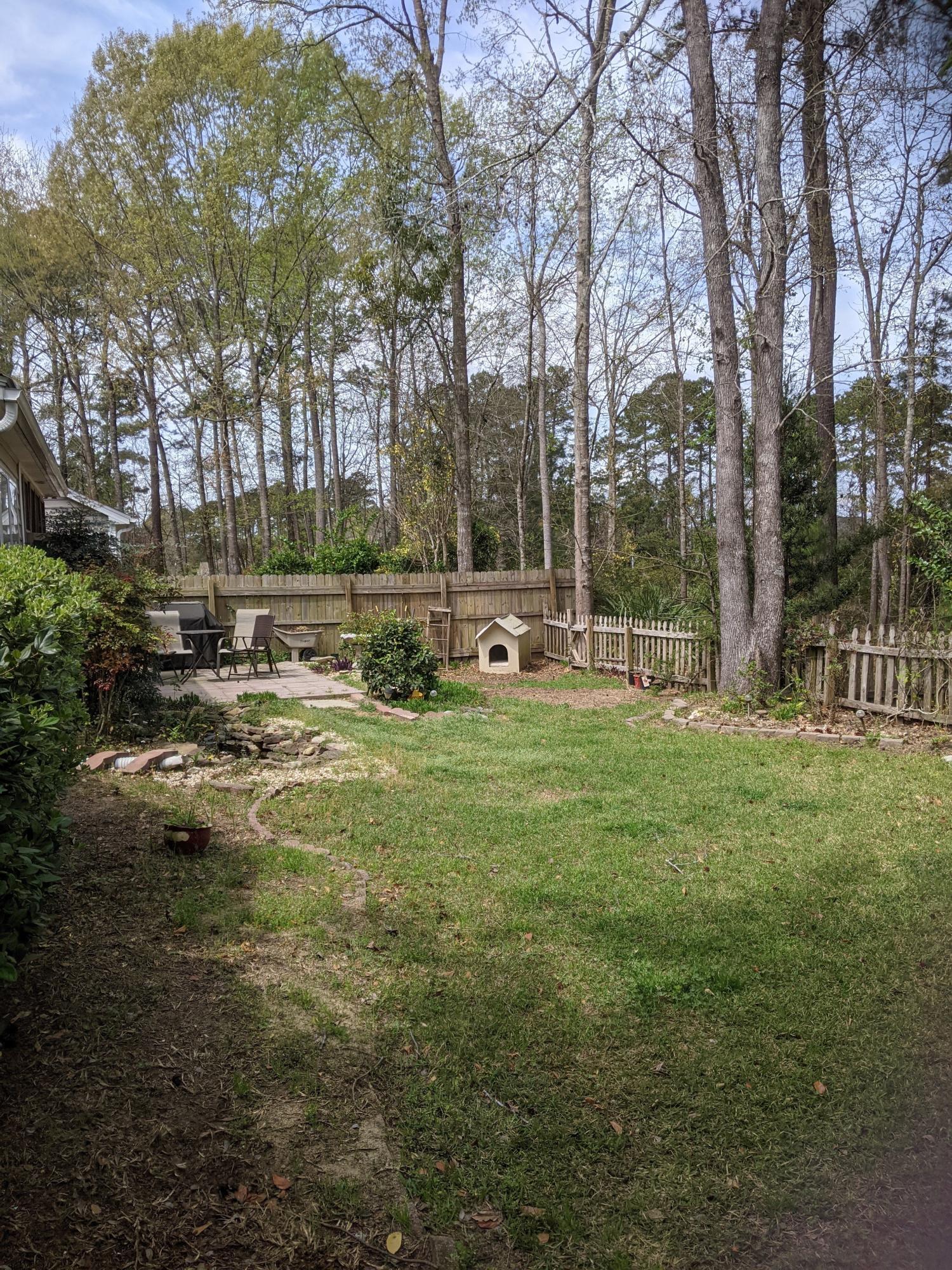 Park West Homes For Sale - 1505 Huxley, Mount Pleasant, SC - 19