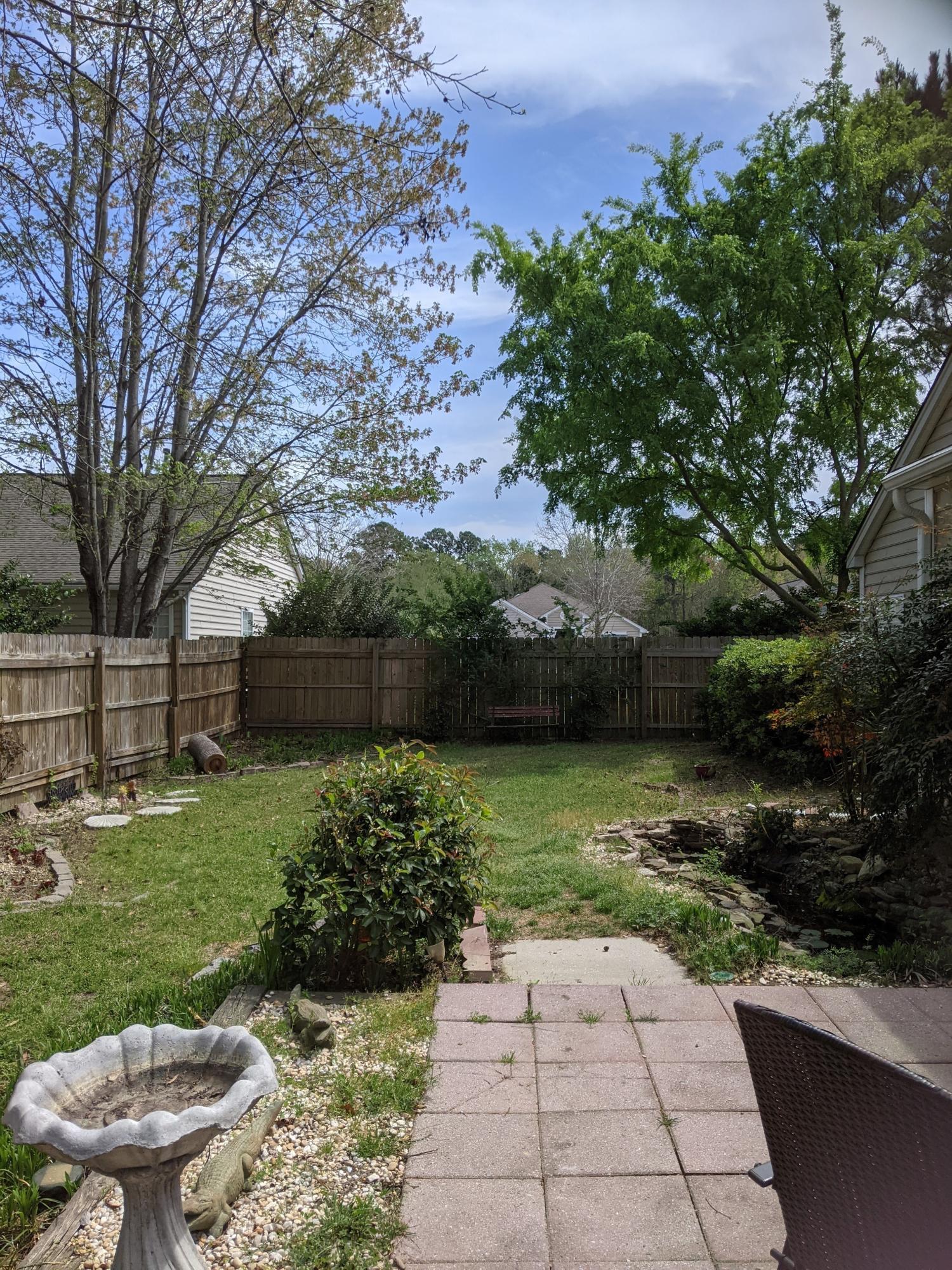 Park West Homes For Sale - 1505 Huxley, Mount Pleasant, SC - 37