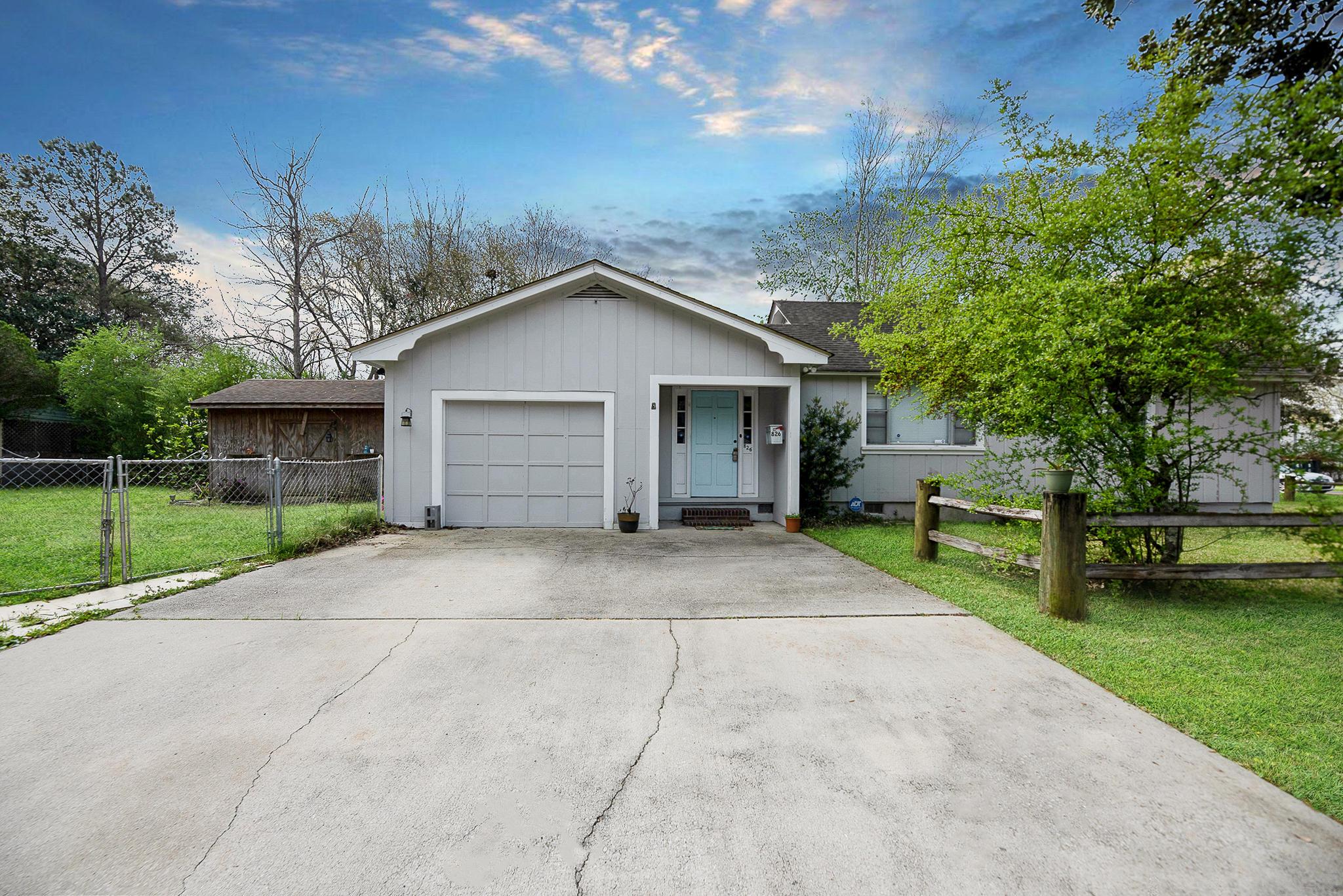 Ardmore Homes For Sale - 826 White Oak, Charleston, SC - 12