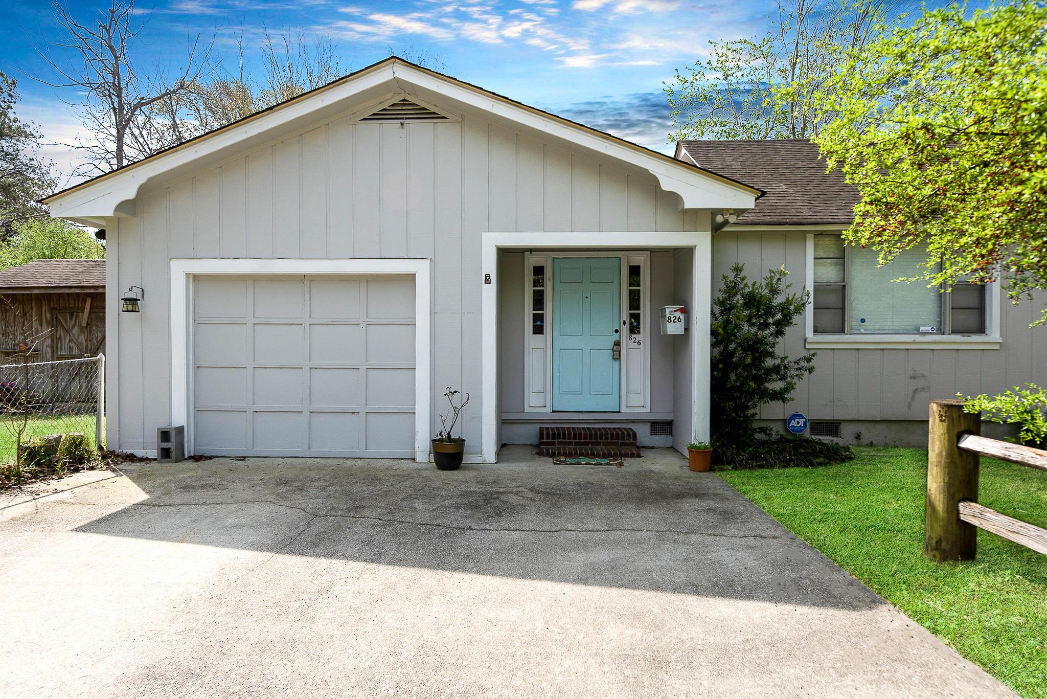 Ardmore Homes For Sale - 826 White Oak, Charleston, SC - 10