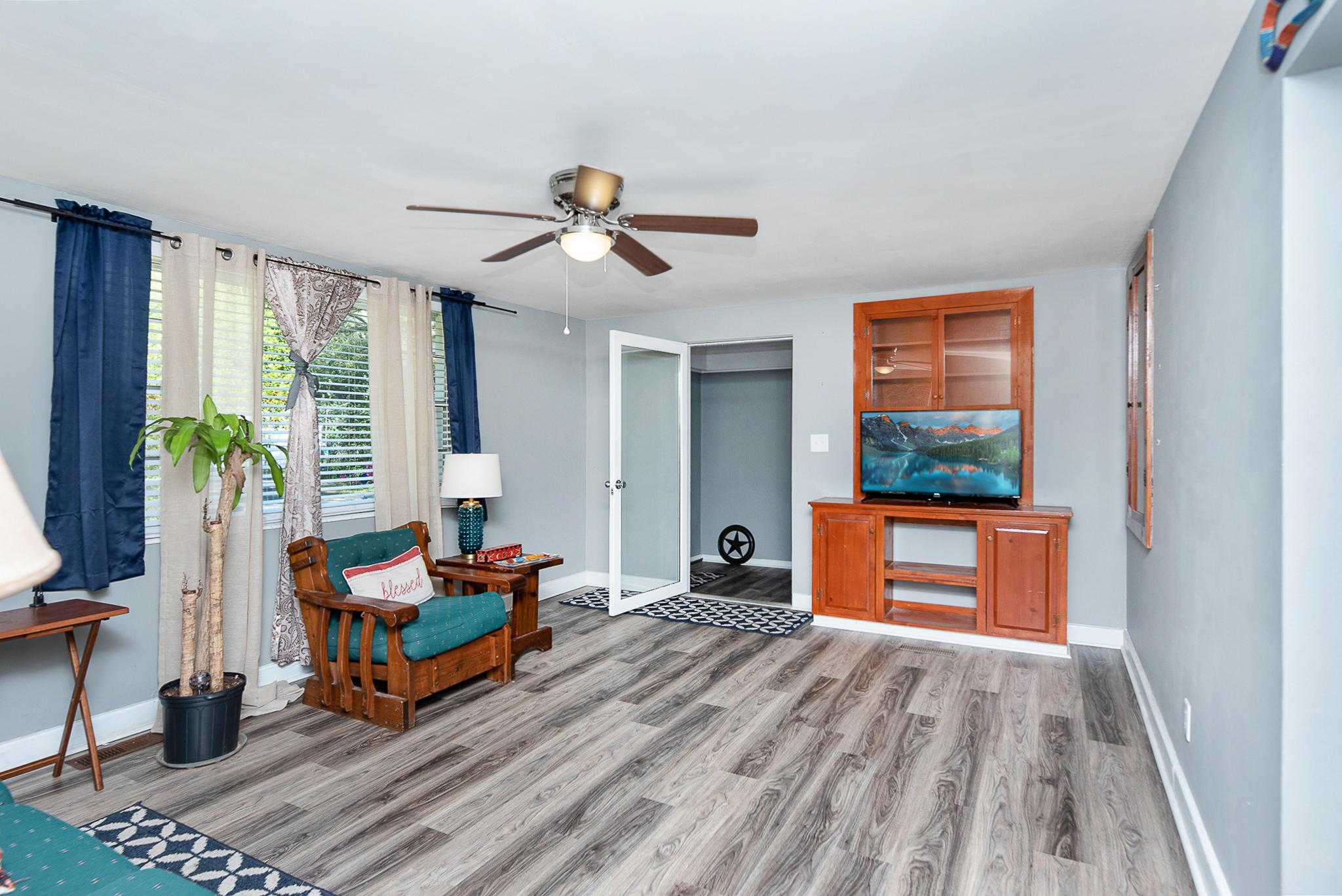 Ardmore Homes For Sale - 826 White Oak, Charleston, SC - 9