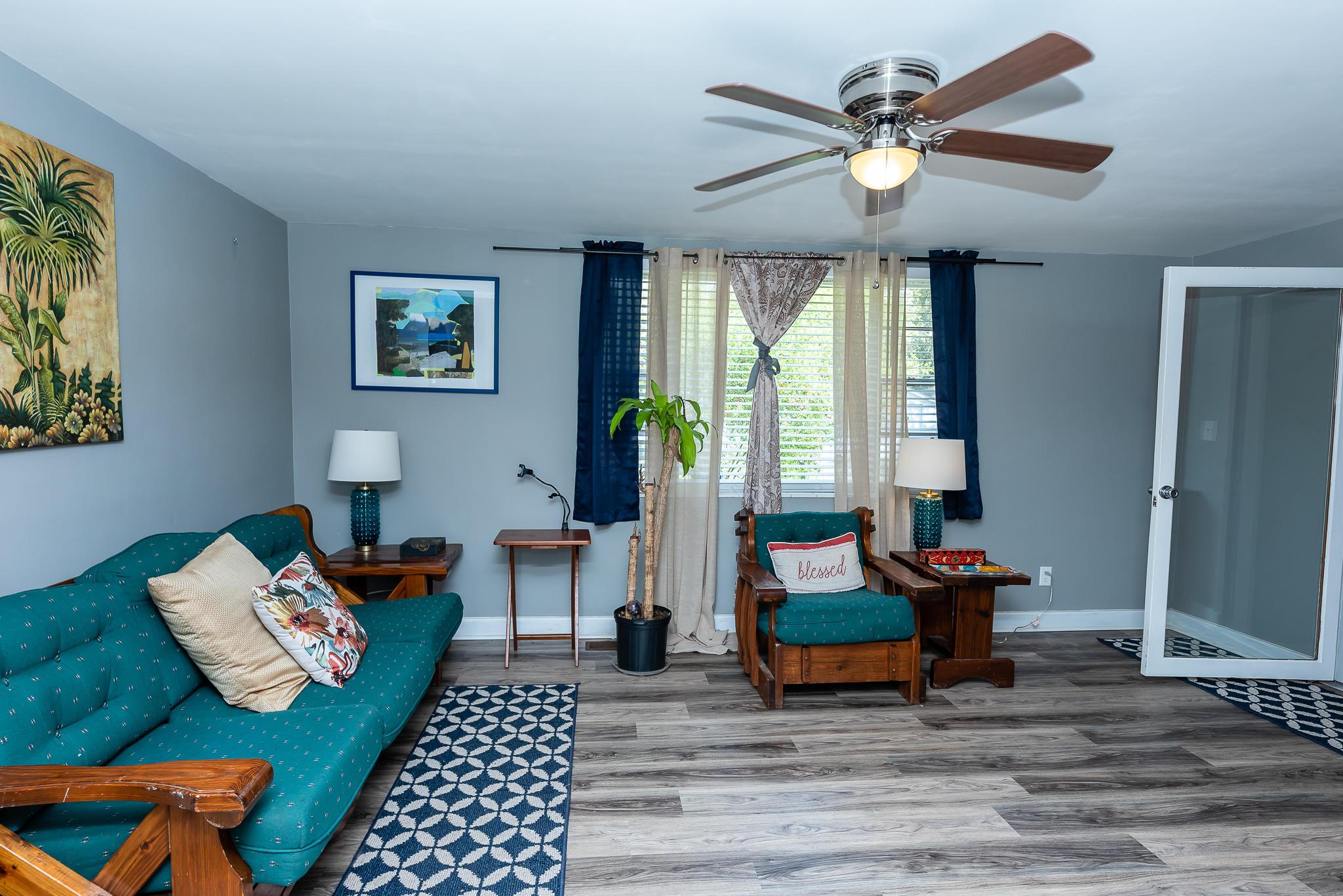 Ardmore Homes For Sale - 826 White Oak, Charleston, SC - 8