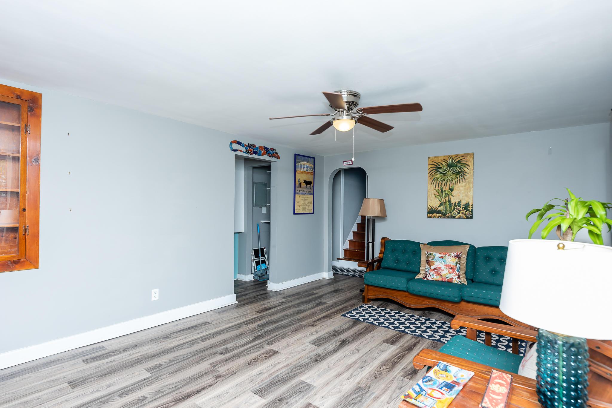 Ardmore Homes For Sale - 826 White Oak, Charleston, SC - 6