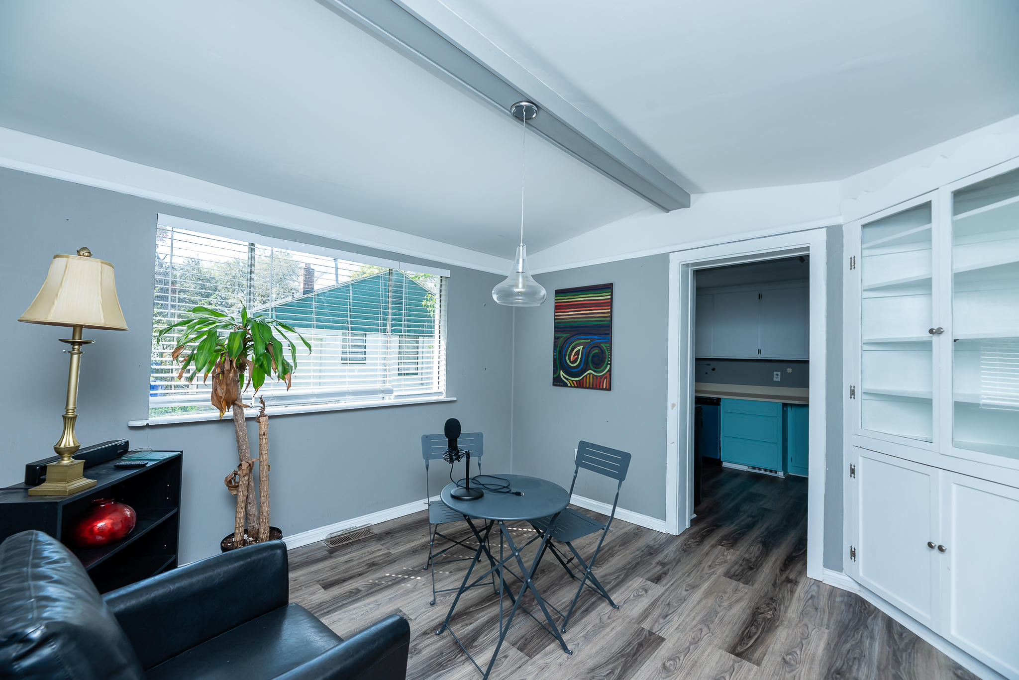 Ardmore Homes For Sale - 826 White Oak, Charleston, SC - 1