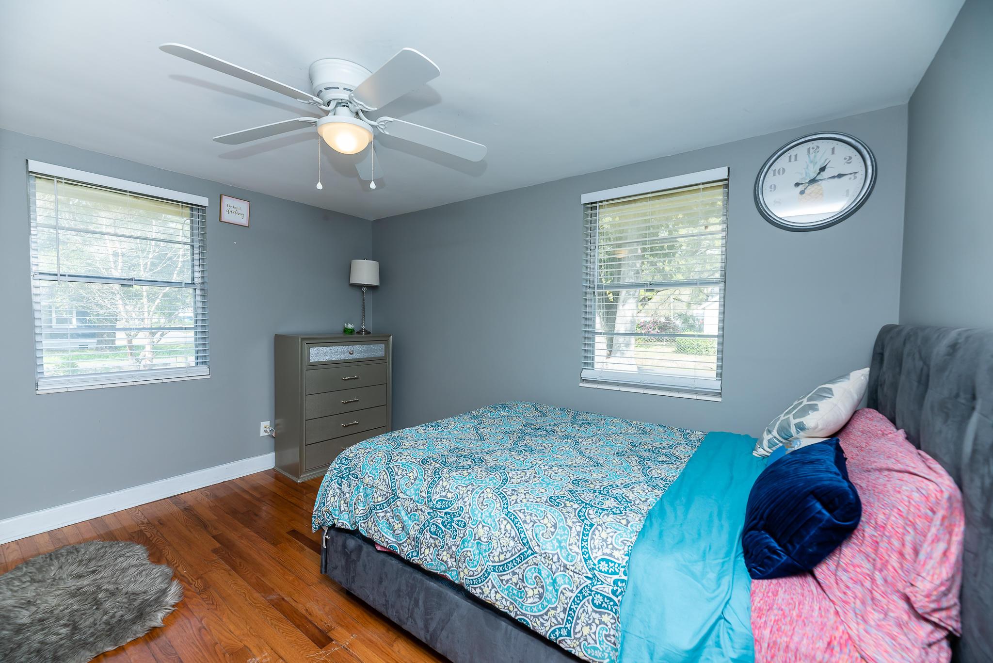 Ardmore Homes For Sale - 826 White Oak, Charleston, SC - 0