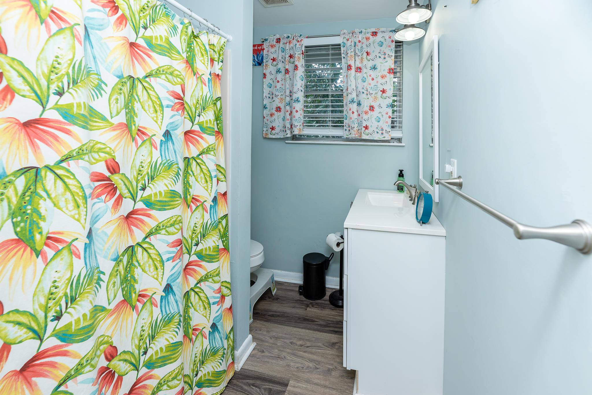 Ardmore Homes For Sale - 826 White Oak, Charleston, SC - 20