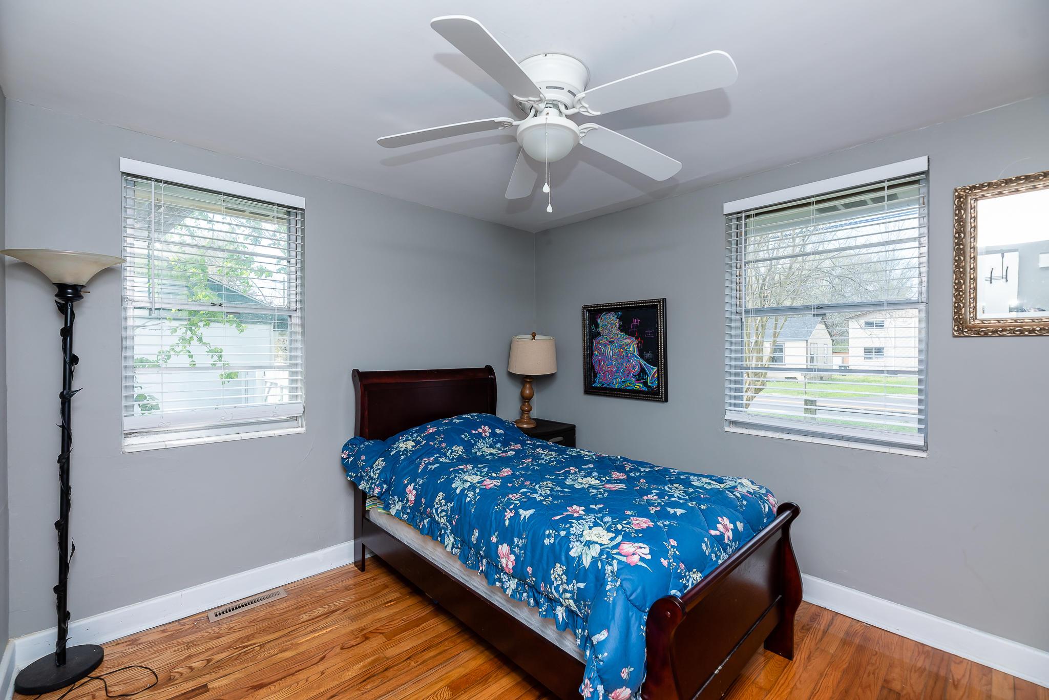 Ardmore Homes For Sale - 826 White Oak, Charleston, SC - 22