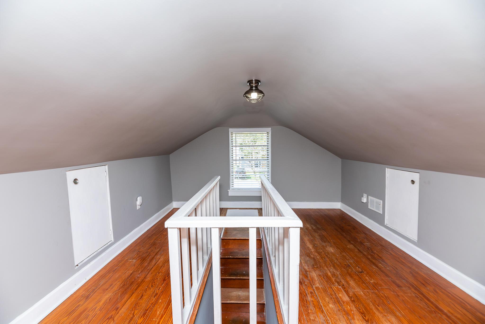 Ardmore Homes For Sale - 826 White Oak, Charleston, SC - 21