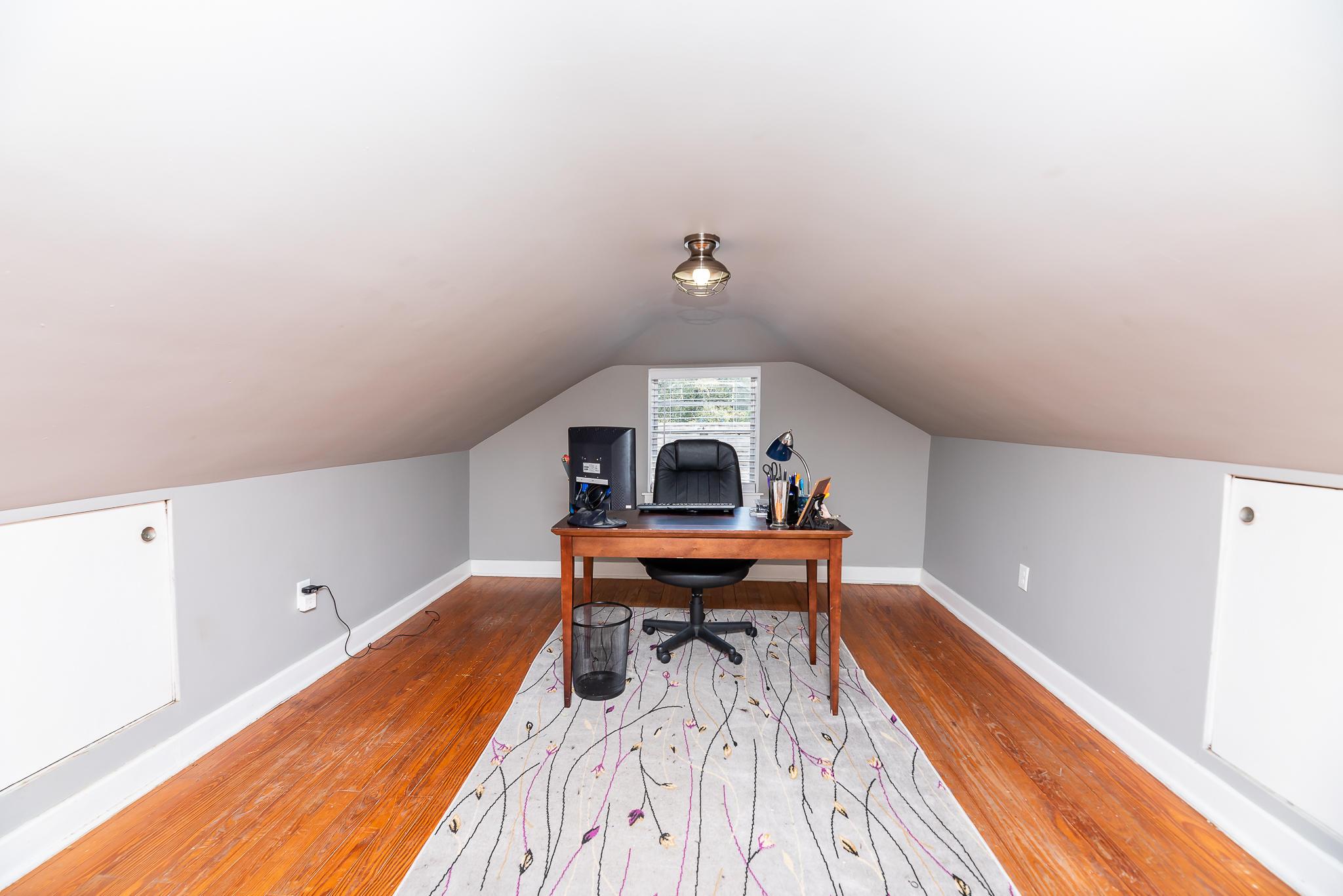 Ardmore Homes For Sale - 826 White Oak, Charleston, SC - 18