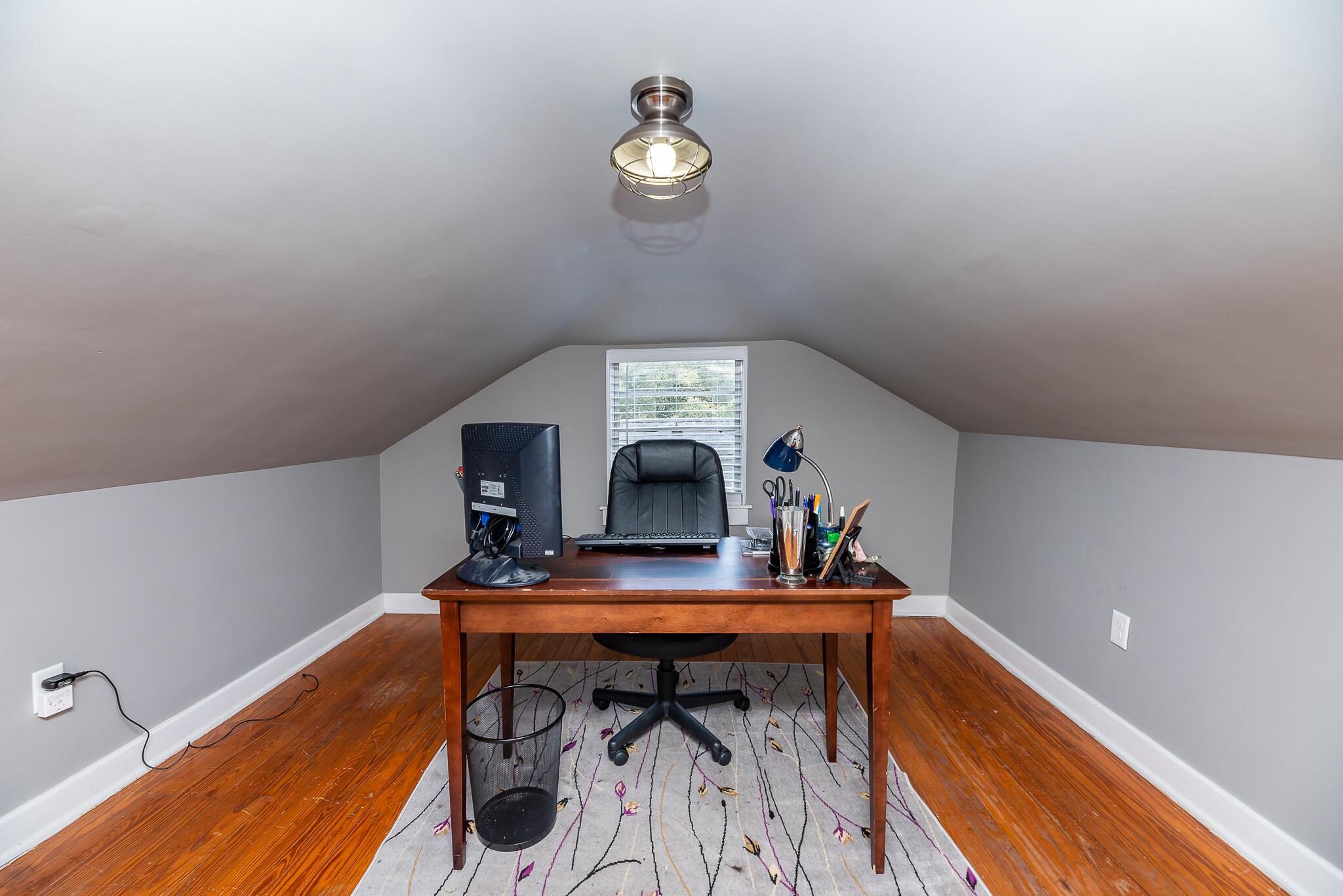 Ardmore Homes For Sale - 826 White Oak, Charleston, SC - 19