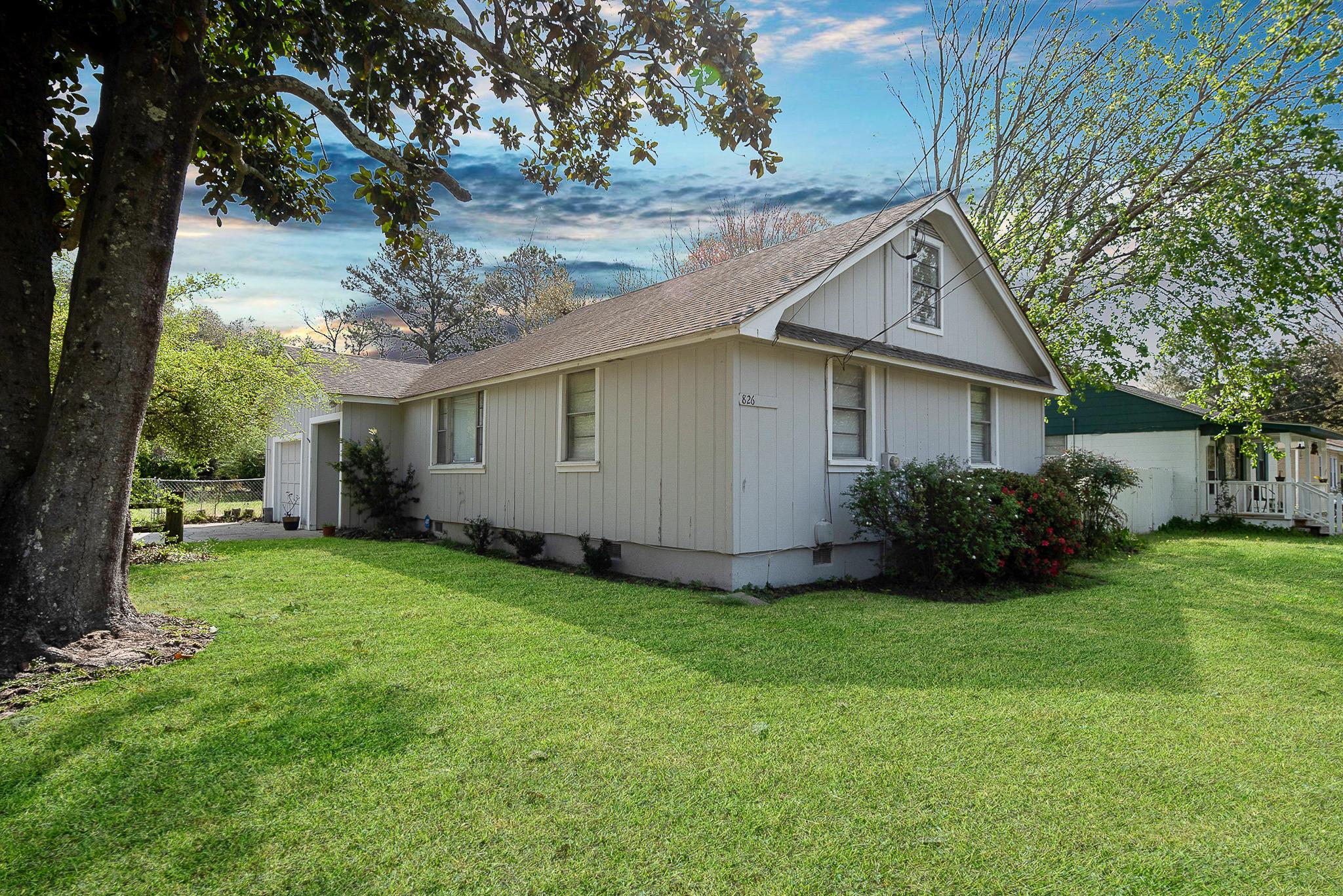 Ardmore Homes For Sale - 826 White Oak, Charleston, SC - 17