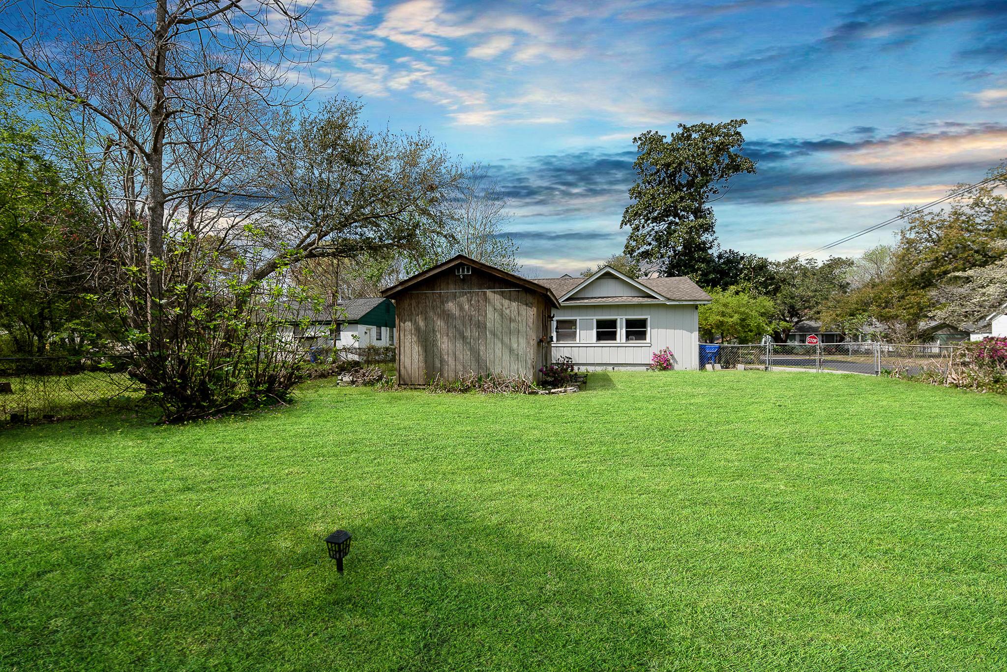 Ardmore Homes For Sale - 826 White Oak, Charleston, SC - 13