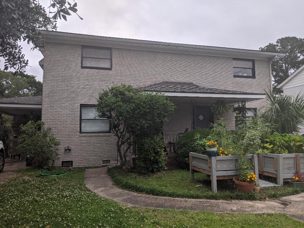 158 Gordon Street Charleston, SC 29403