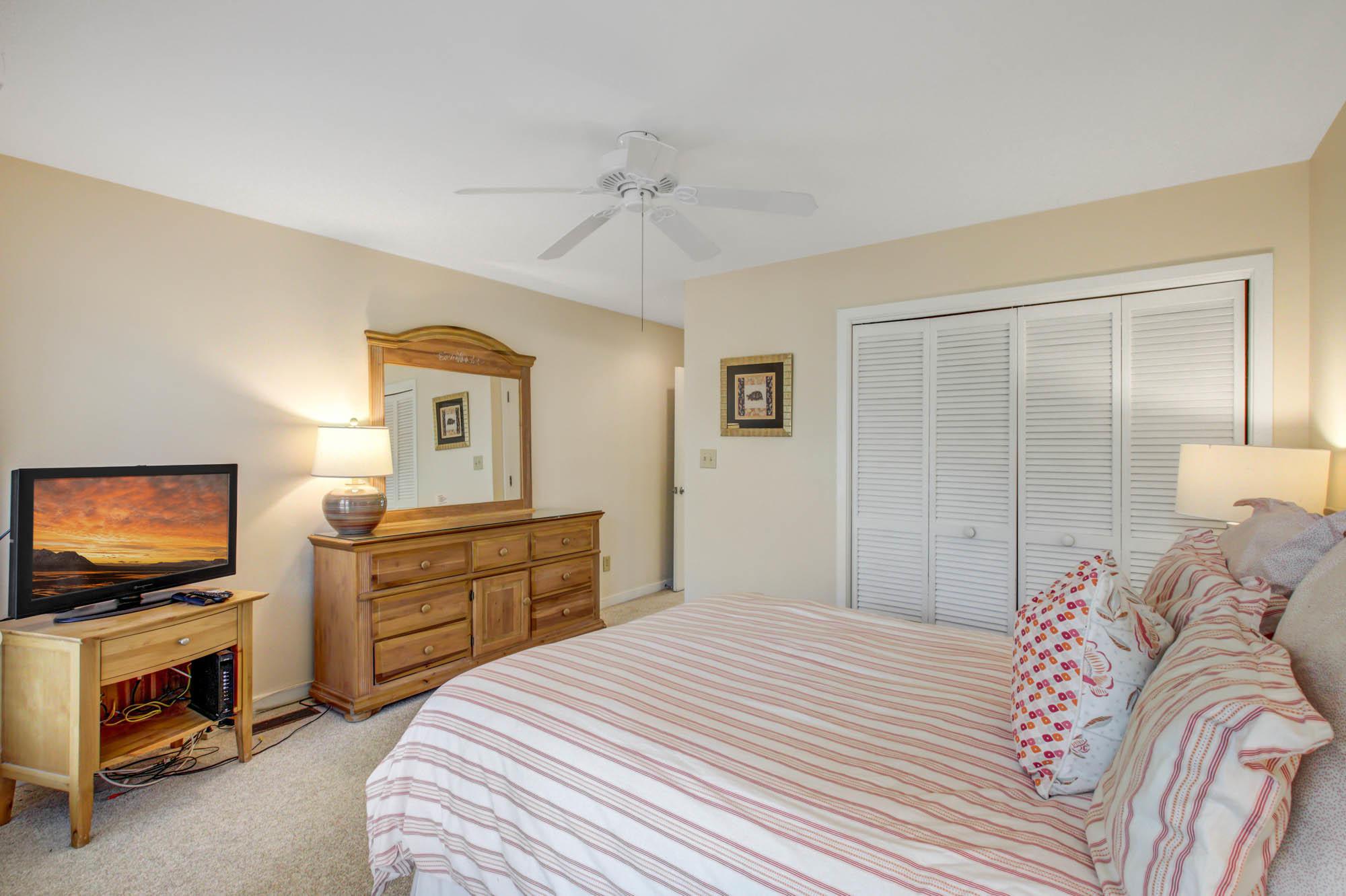 Kiawah Island Condos For Sale - 4525 Park Lake, Kiawah Island, SC - 27