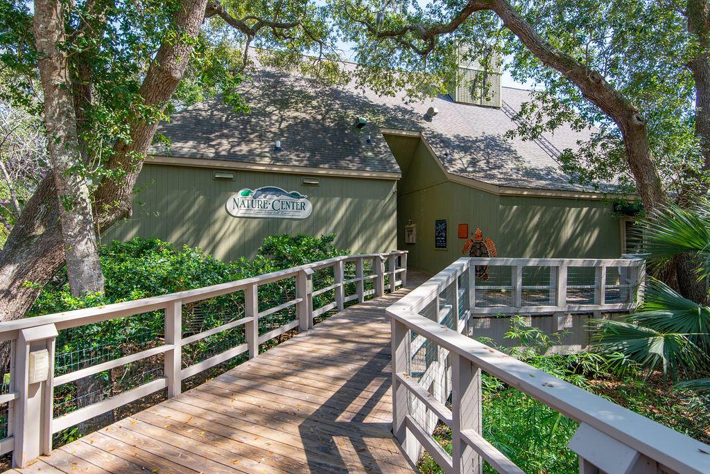 Kiawah Island Condos For Sale - 4525 Park Lake, Kiawah Island, SC - 3