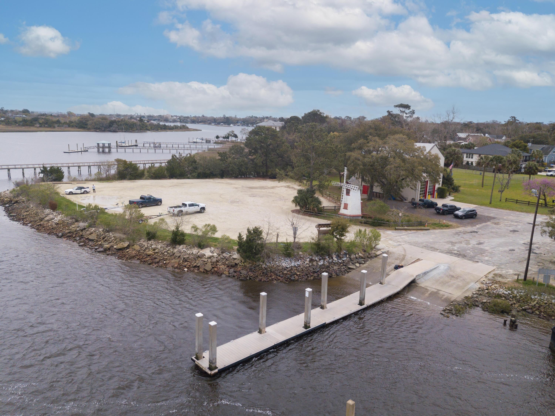 Riverland Terrace Homes For Sale - 2217 Ramsay, Charleston, SC - 7