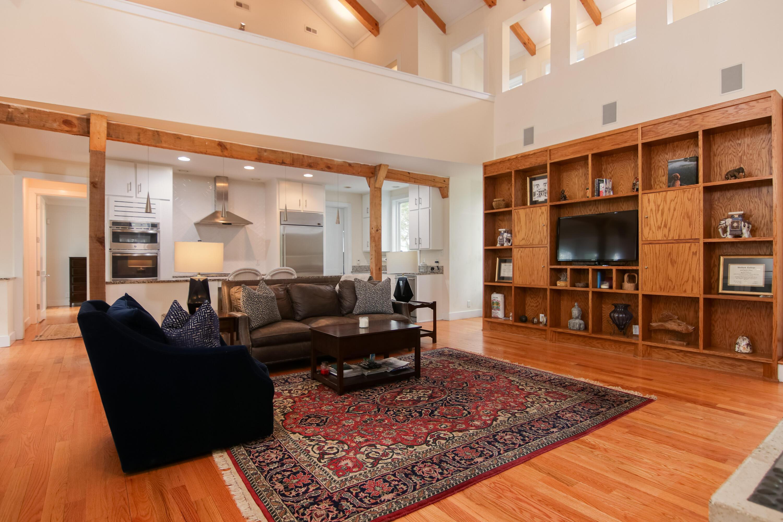 Riverland Terrace Homes For Sale - 2217 Ramsay, Charleston, SC - 16