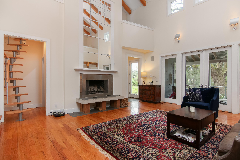 Riverland Terrace Homes For Sale - 2217 Ramsay, Charleston, SC - 15