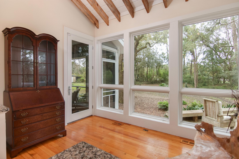 Riverland Terrace Homes For Sale - 2217 Ramsay, Charleston, SC - 10