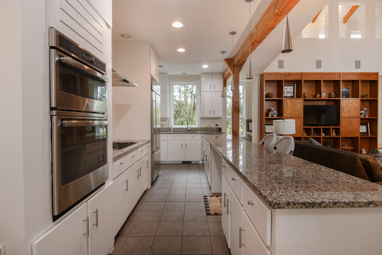Riverland Terrace Homes For Sale - 2217 Ramsay, Charleston, SC - 9
