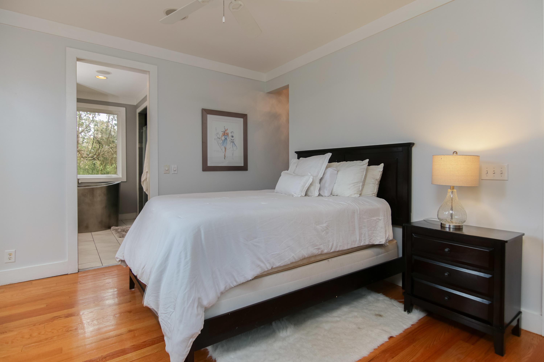 Riverland Terrace Homes For Sale - 2217 Ramsay, Charleston, SC - 12