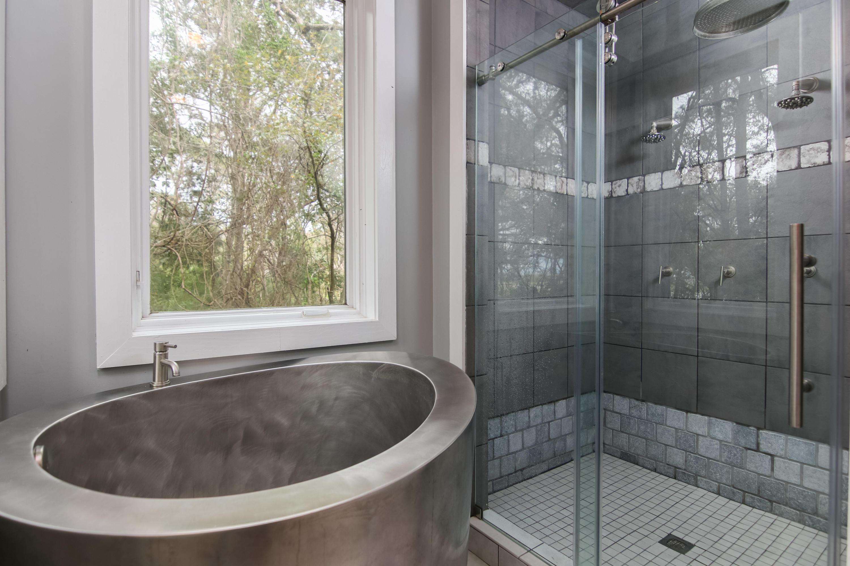 Riverland Terrace Homes For Sale - 2217 Ramsay, Charleston, SC - 13