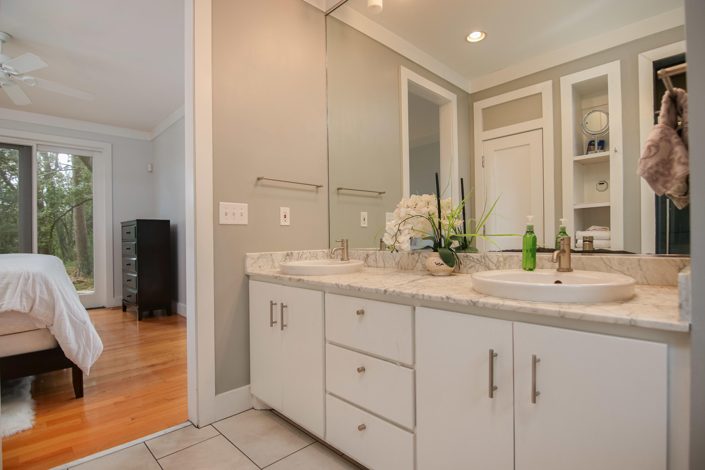 Riverland Terrace Homes For Sale - 2217 Ramsay, Charleston, SC - 8