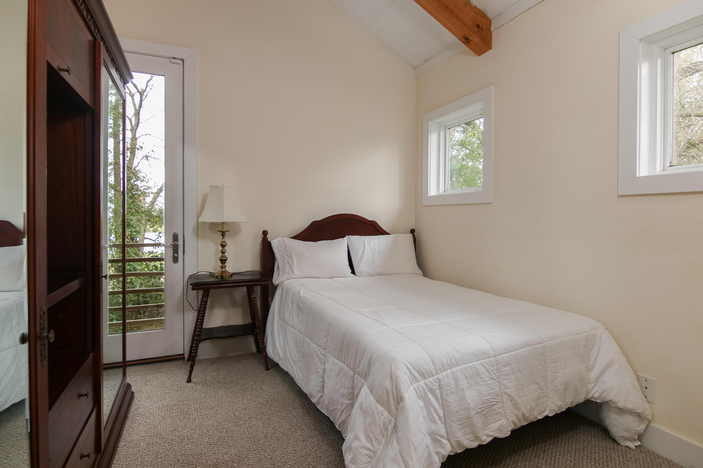 Riverland Terrace Homes For Sale - 2217 Ramsay, Charleston, SC - 0
